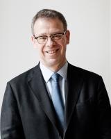 Philippe Rochmann